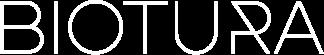 Biotura logo